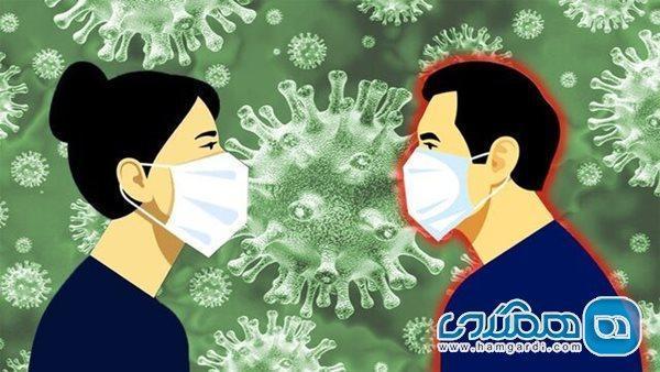 تأثیر ویروس کرونا بر عملکرد جنسی آقایان