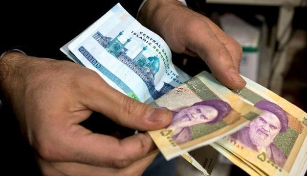 صورتحساب سهام عدالت امروز 23 خرداد