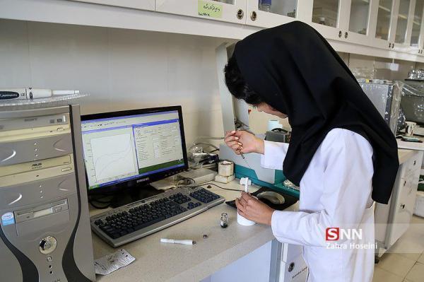 دانشگاه شیراز محقق پسادکتری صنعتی جذب می نماید