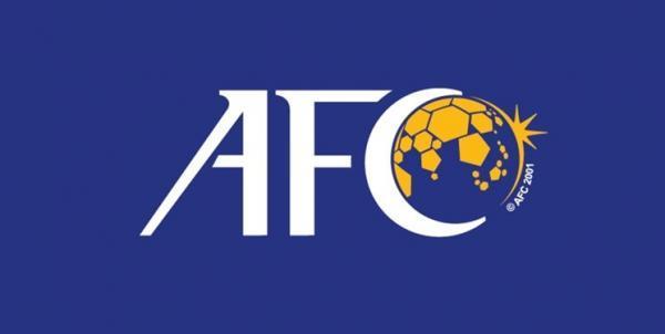 درخواست پرسپولیس باز هم رد شد، AFC پاداش آسیایی را واریز نمی کند