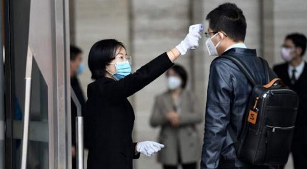 سفر در پرجمعیت ترین استان چین محدود شد