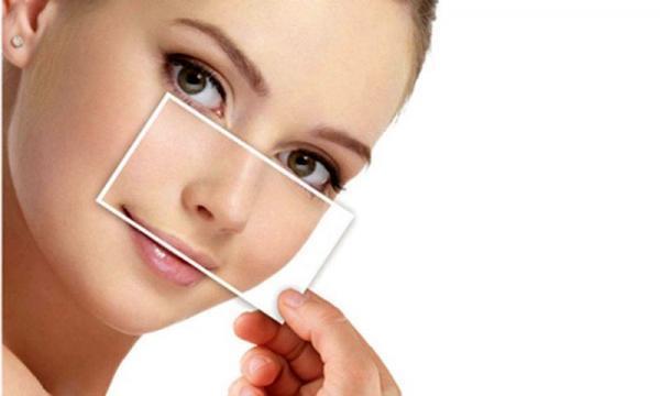 چگونه بینی خود را با زنجبیل کوچک کنیم