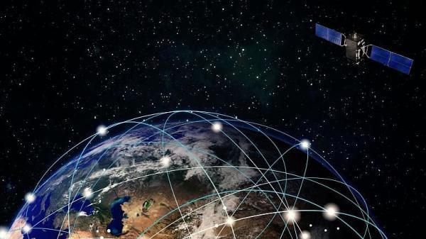 خبر خوب برای اینترنت، پوشش پایدار استارلینک تا سه ماه دیگر