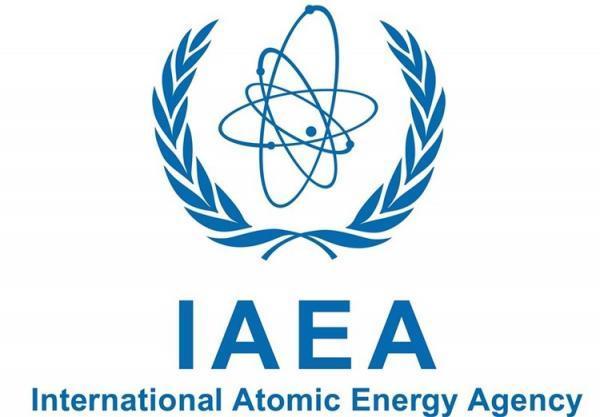 آژانس: سطح غنی سازی اورانیوم در نطنز به 63 درصد رسیده است