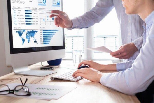 اسامی 10 دستگاه اجرایی برتر در شفافیت اطلاعات