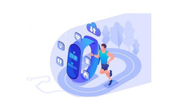 6 کاربرد جالب هوش مصنوعی در ورزش