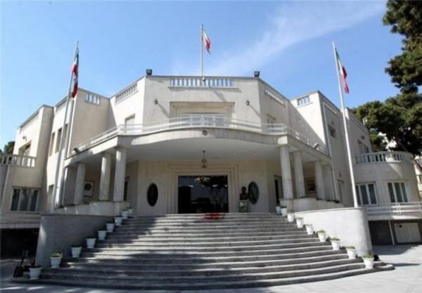 روزنامه جمهوری اسلامی: نفوذی ها دنبال کرسی ریاست جمهوری 1400