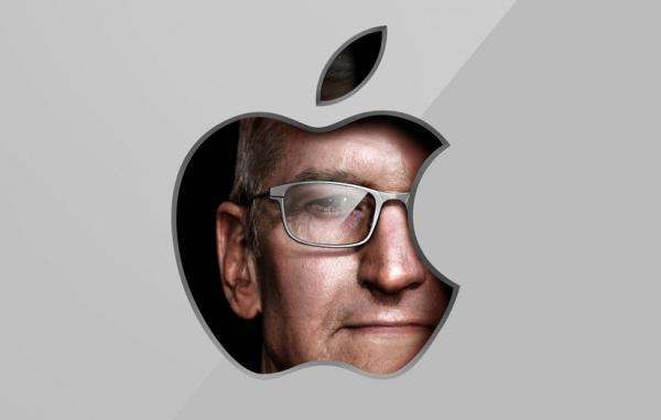اپل در دوران رهبری تیم کوک؛ اپل طی 10 سال گذشته چه تغییراتی داشته است؟