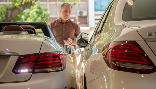 آیا واردات خودروهای خارجی دوباره ممنوع شد؟ ، احتمال فساد در ثبت سفارش خودروهای خارجی!