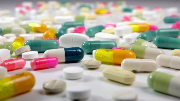 خطرناک ترین اشتباهات دارویی کدامند؟