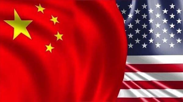 آمریکا شرکتهای چینی را به ممنوع کردن فعالیتشان در بازارهای بورس تهدید کرد