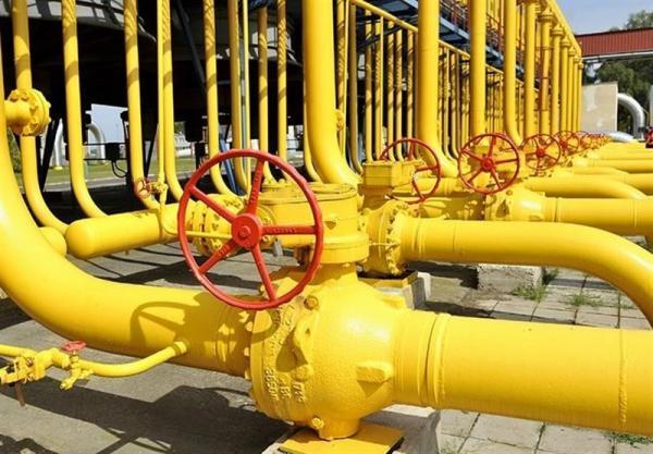 تور مجارستان: اوکراین مجارستان را به خاطر قرارداد گازی با روسیه تهدید کرد