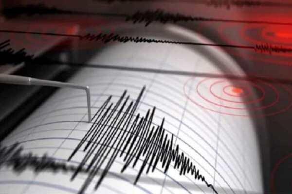 تور یونان: زلزله شدید در یونان